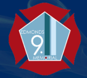 Visit www.edmonds911memorial.org/!