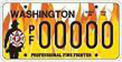 Visit www.wscff.org/index.cfm?zone=/unionactive/view_page.cfm&page=Fire20Fighter20License20Plate!